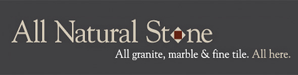 All Natural Stone