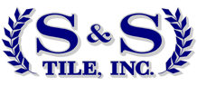 S&S Tile, Inc. - Simply The Best!